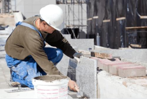 [Covid-19] Les mesures mises en place pour le secteur BTP