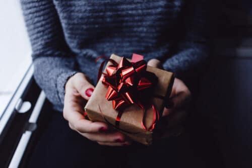 Récupérer la TVA sur les cadeaux d'affaires