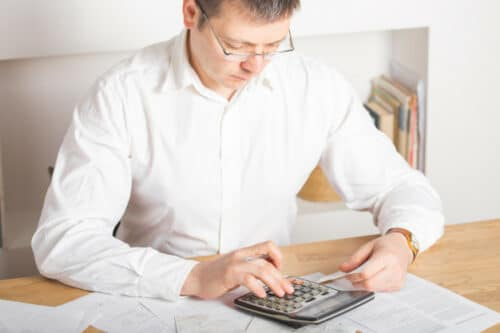 La déclaration de revenu des Bénéfices Non Commerciaux (BNC)