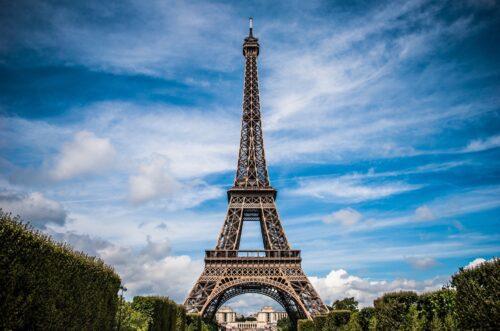Trouver un expert-comptable à Paris