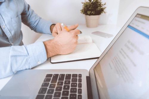 Deux  nouvelles mentions obligatoires sur vos factures