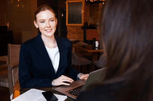 Comptabilité BNC : La comptabilité des professions libérales