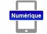 Attestation numerique