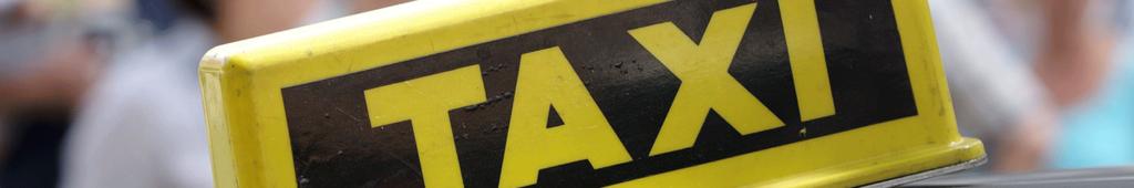 taxi-captaincompta_vtc