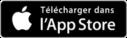 App store Robocompta