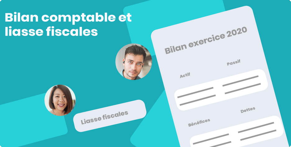 bilan_liasse_fiscales