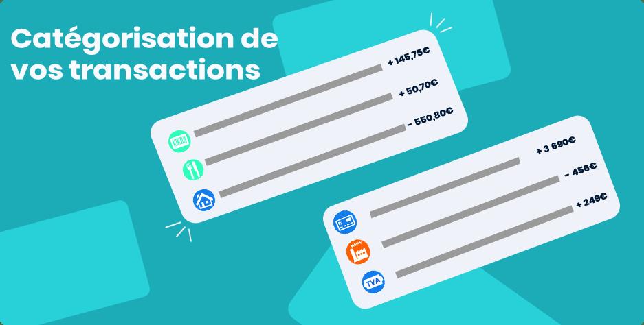 categorisation_bancaires