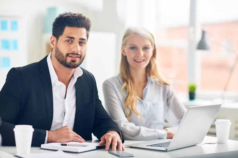 la différence entre un expert-comptable et un comptable