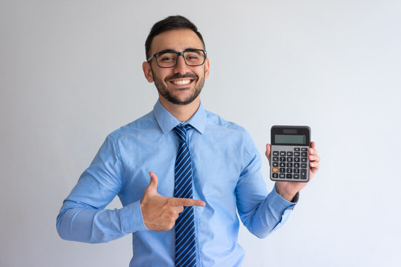 expert-comptable-en-ligne