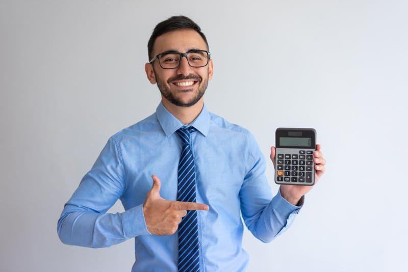 Comment choisir un expert comptable ?